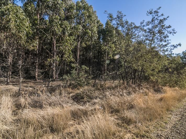 Lot 2 Strickland Road, Strickland, Tas 7140