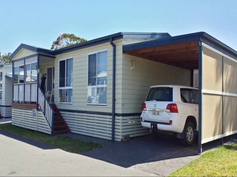 5th Avenue, Narooma, NSW 2546