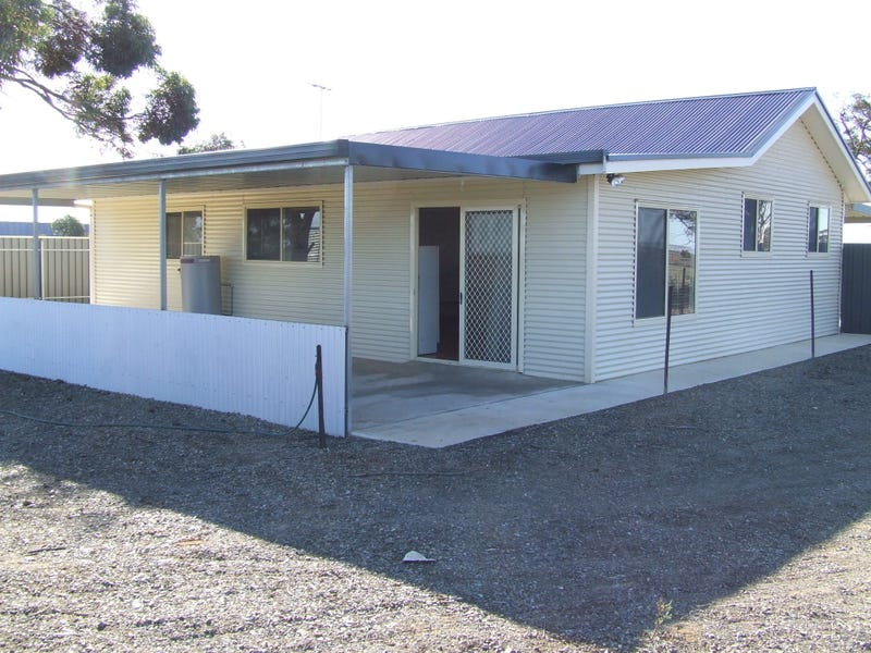 103 Clementina Rd, Port Wakefield