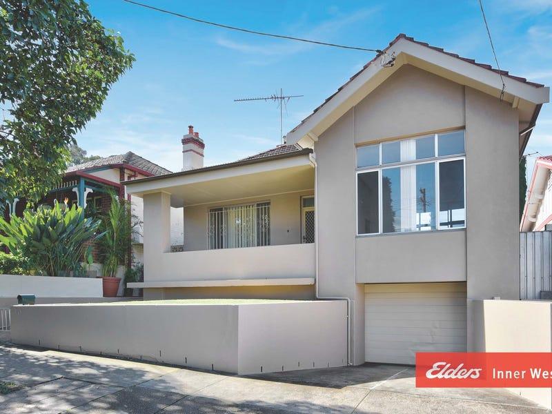 30 Holden Street, Ashfield, NSW 2131