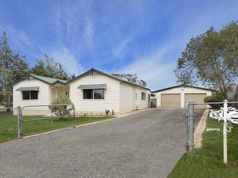 65 Byron Road, Tahmoor, NSW 2573