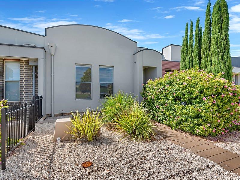 26 Chestnut Drive, Parafield Gardens, SA 5107