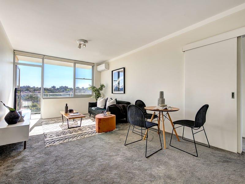 27/22 Mosman Street, Mosman, NSW 2088