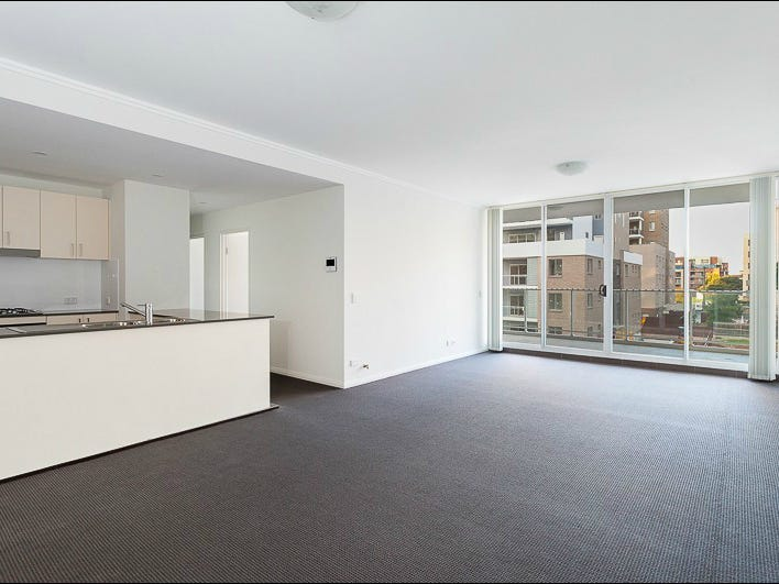Room For Rent Liverpool Nsw