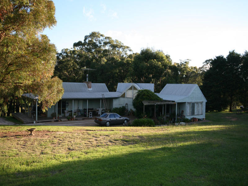 Lot 32 Greenhills Road, Berrima, NSW 2577