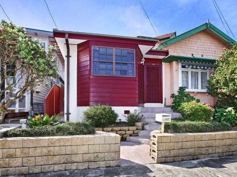 182 Rainbow Street, Randwick, NSW 2031