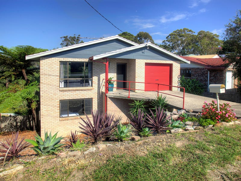 105 Seaview Street, Nambucca Heads, NSW 2448