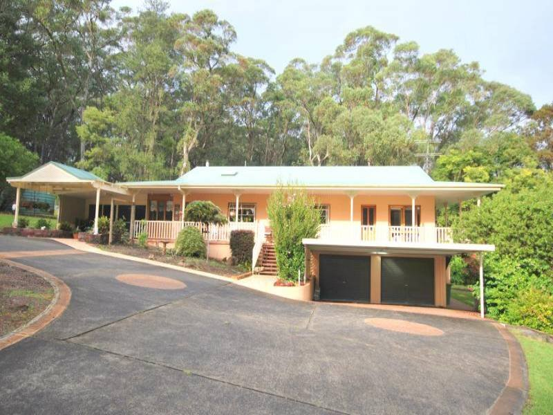 17 Fern Road, Ourimbah, NSW 2258