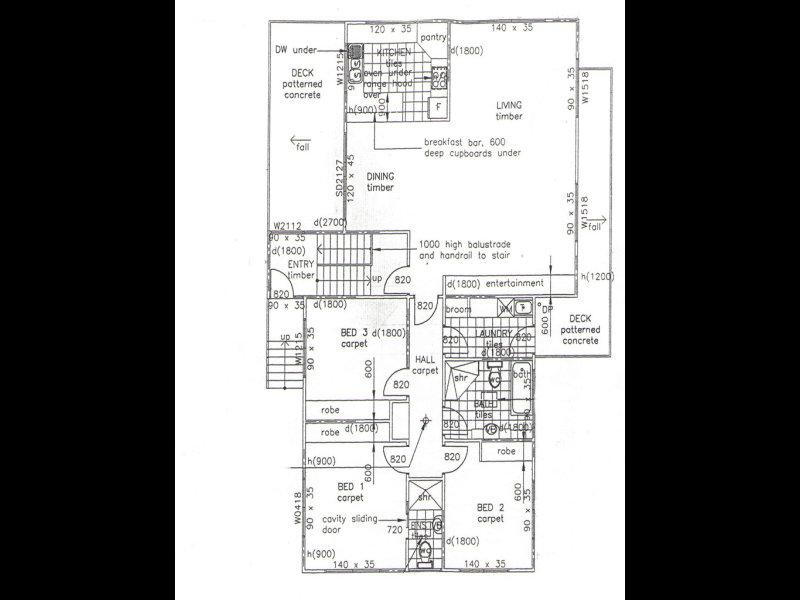(Lot 6) 24 Cleburne Street, Risdon, Tas 7017