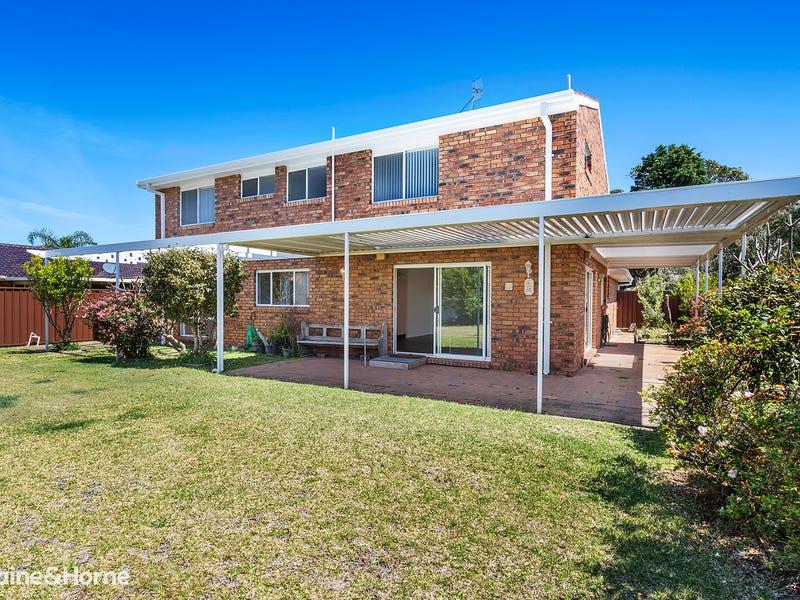 175 Rocky Point Road, Fingal Bay, NSW 2315