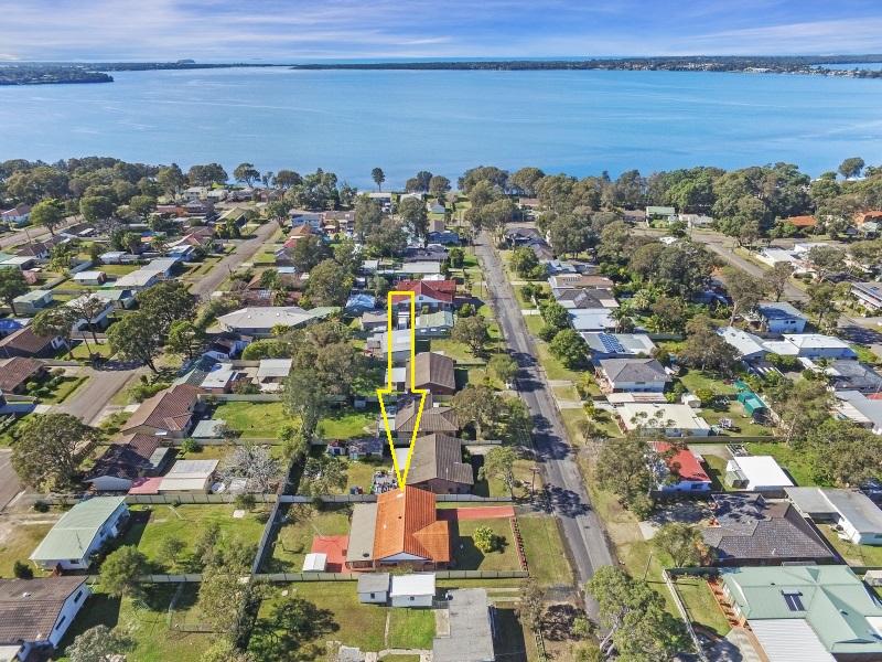 21 Coraldeen Avenue, Gorokan, NSW 2263