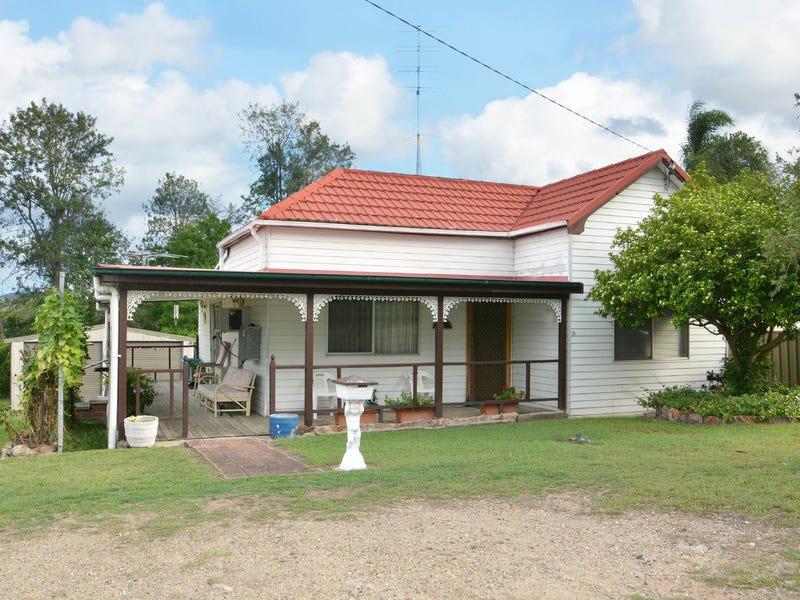 48 Melbourne Street, Abermain, NSW 2326