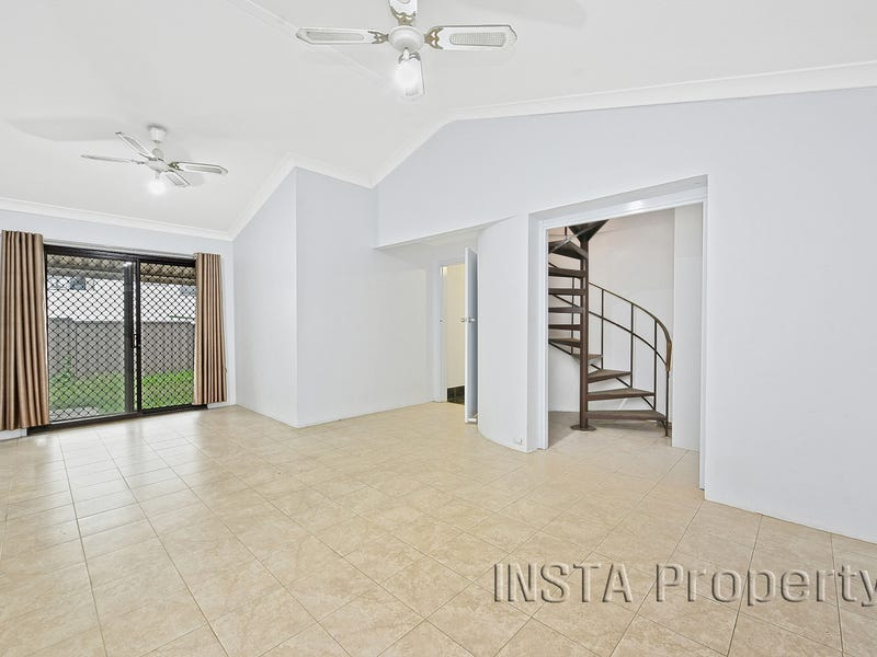 4/59 Chelmsford Avenue, Bankstown, NSW 2200