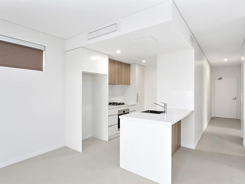 3/141 Clareville Avenue, Sandringham, NSW 2219