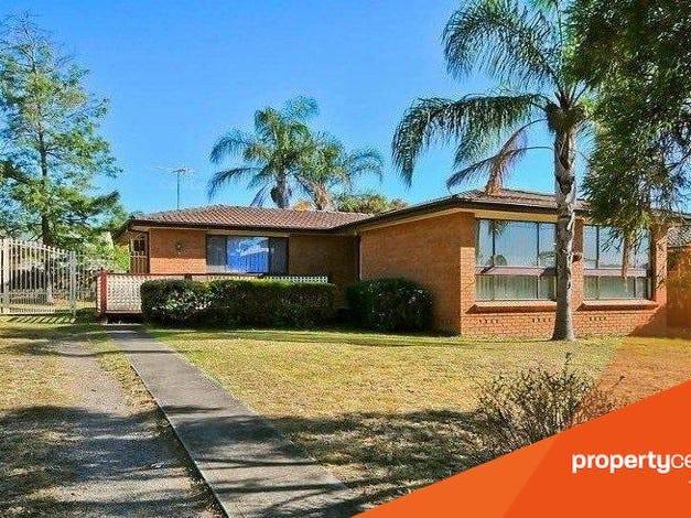 17 Bunyarra Drive, Emu Plains, NSW 2750