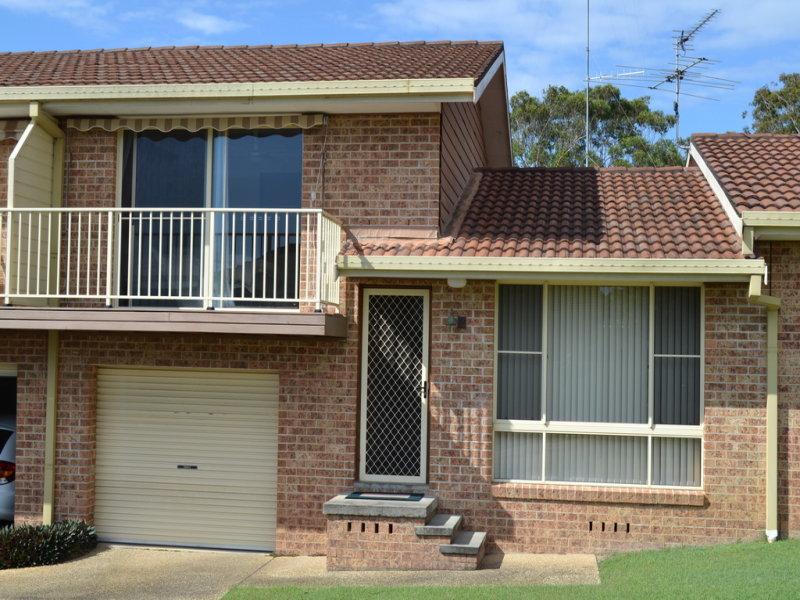 2/67-69 Mitchell Street, South West Rocks, NSW 2431