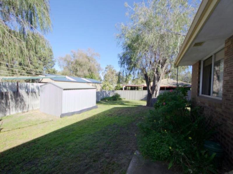 9B Eastwell Road, Australind, WA 6233