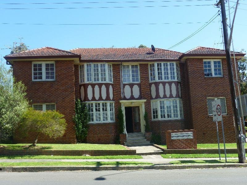 Address available on request, Wollongong, NSW 2500