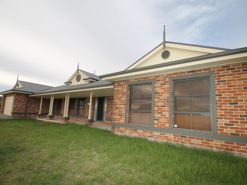 81 Punyarra Street, Werris Creek, NSW 2341