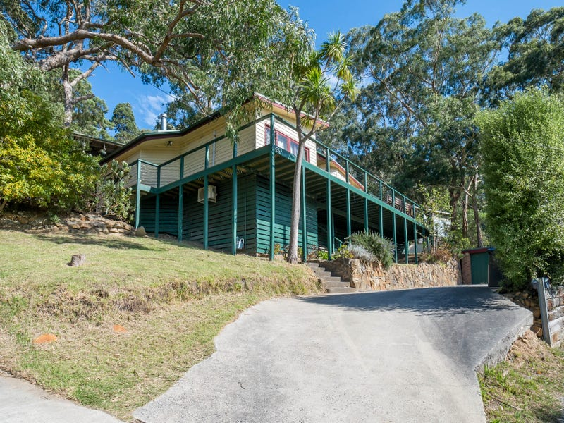 6 Townley Place, Upper Ferntree Gully, Vic 3156