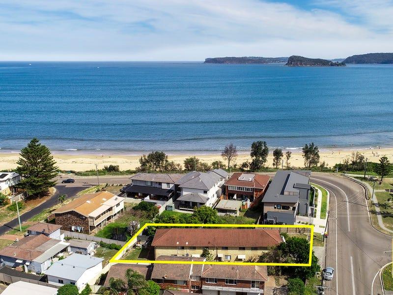 28 Norman Street, Umina Beach, NSW 2257