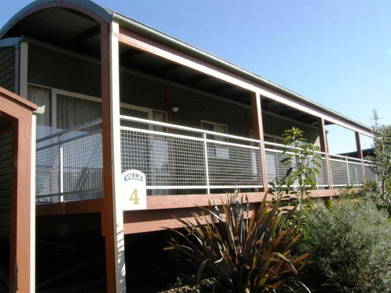 Villa 4,35 Main Street, Bridport, Tas 7262