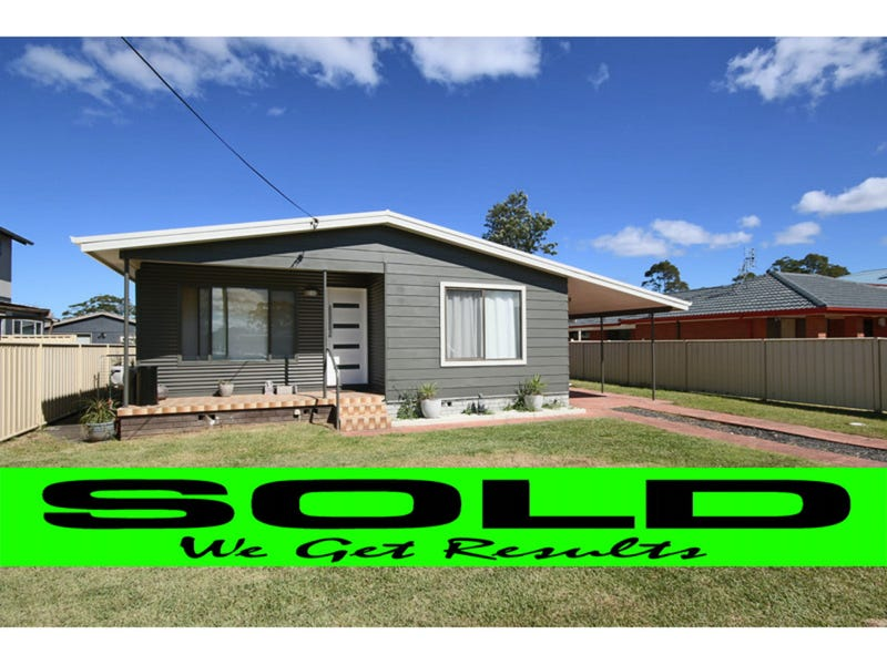 40 Tallyan Point  Road, Basin View, NSW 2540