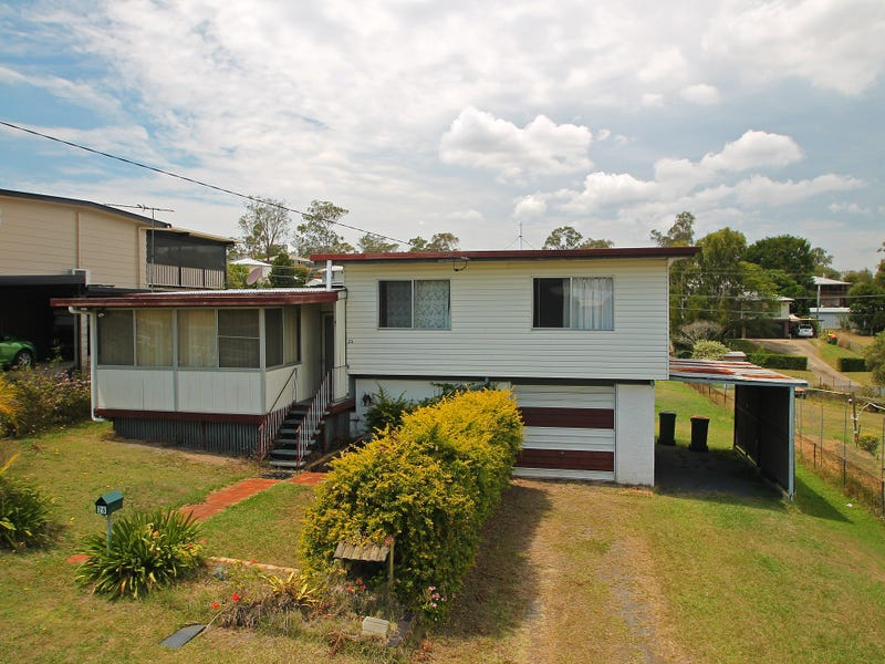 26 Berry Street, Churchill, Qld 4305