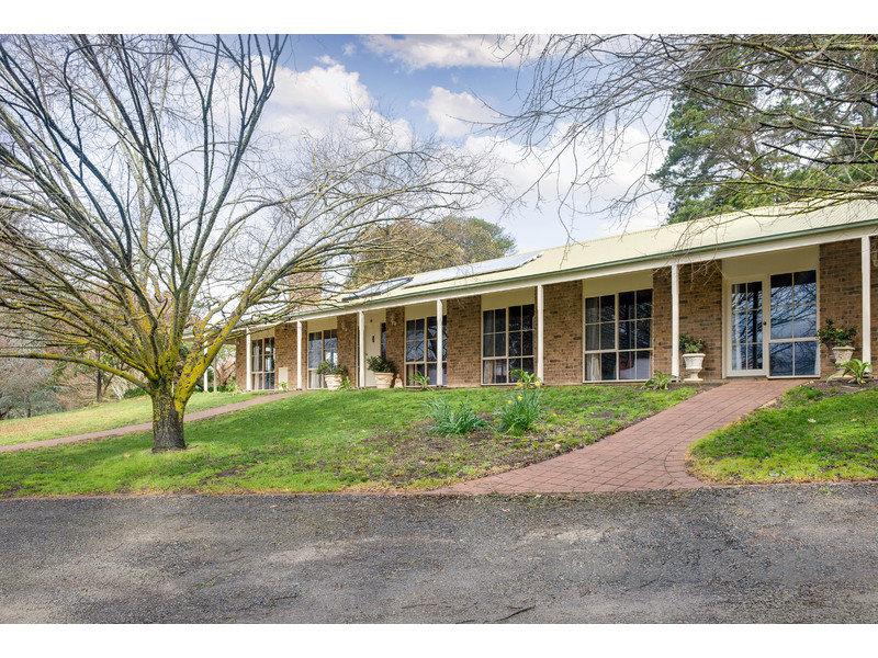33 Forbes Road, Heathfield, SA 5153