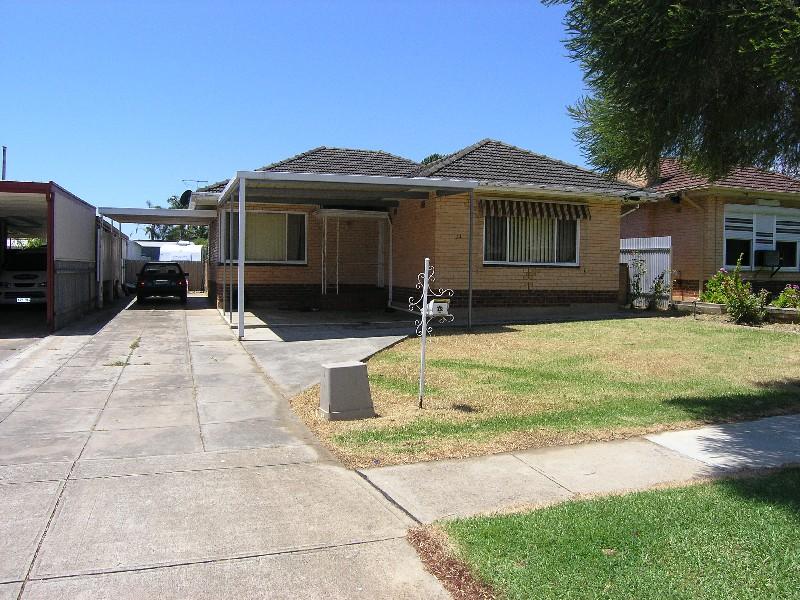 12 Bowey Avenue, Enfield, SA 5085