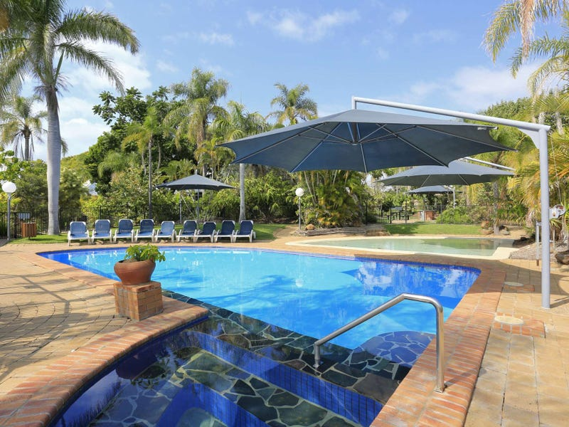 10/10 TREVORS ROAD, Bargara, Qld 4670