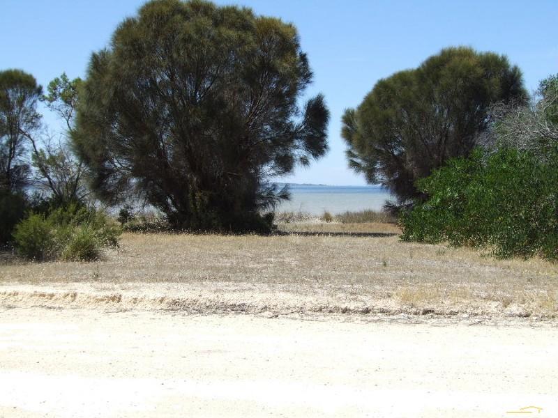 Lot 48 Nepean Esplanade, Nepean Bay, SA 5223