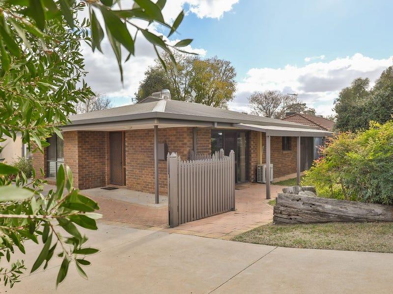 Unit 1 8 Riverview Drive, Dareton, NSW 2717