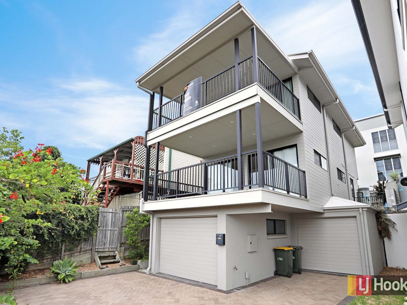 160 Kelvin Grove Road, Kelvin Grove, Qld 4059