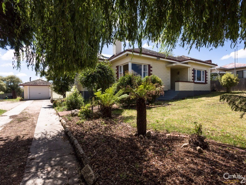 21 Main Street, Sheffield, Tas 7306