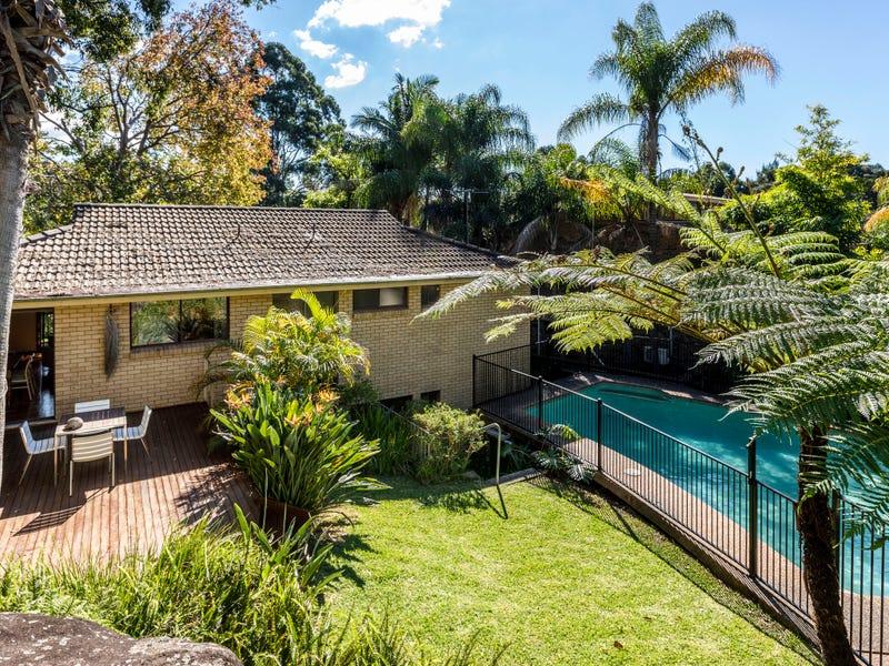 25 Kennedy Street, Gladesville, NSW 2111