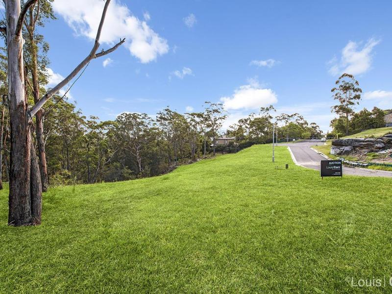75-77 Fingal Avenue, Glenhaven, NSW 2156
