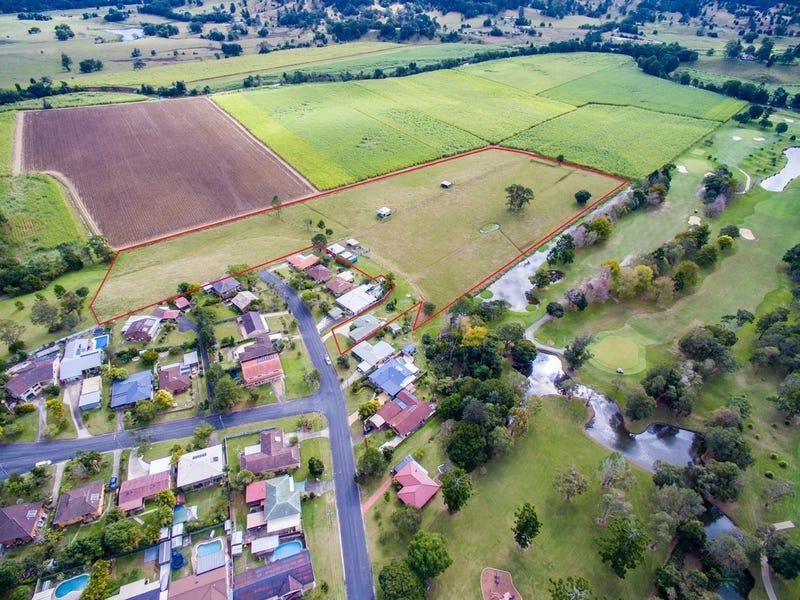 10 Tamarisk Avenue, Murwillumbah, NSW 2484