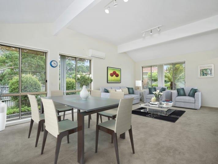 78A Victor Road, Narraweena, NSW 2099