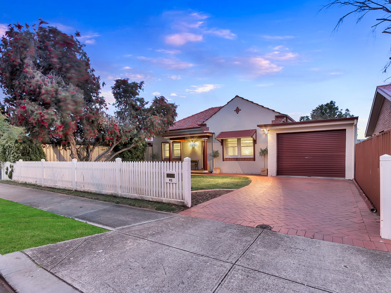 62 Robert Avenue, Broadview, SA 5083