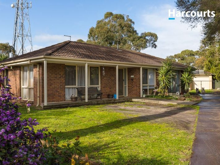 15 Howell Street, Crib Point, Vic 3919