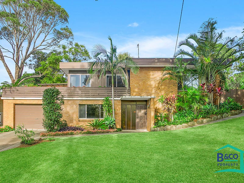 60 Langson Avenue, Figtree, NSW 2525