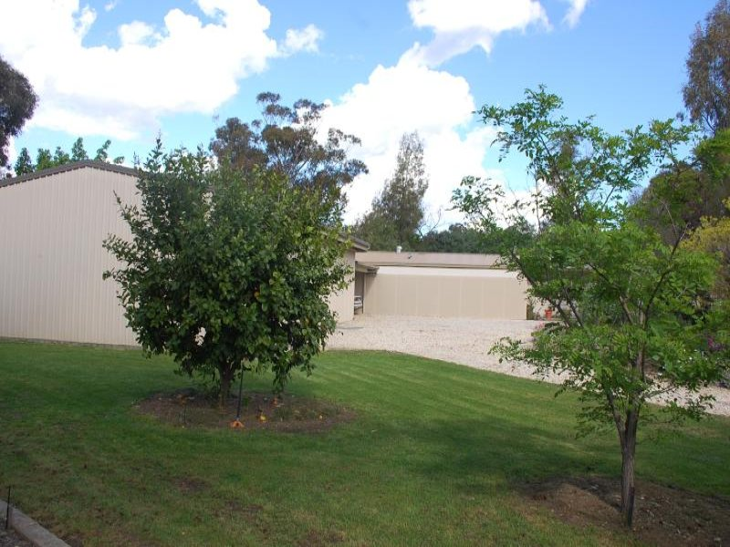 Address available on request, Longwood, Vic 3665