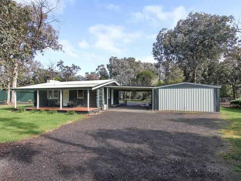 274 Ryans Road, Coongulla, Vic 3860