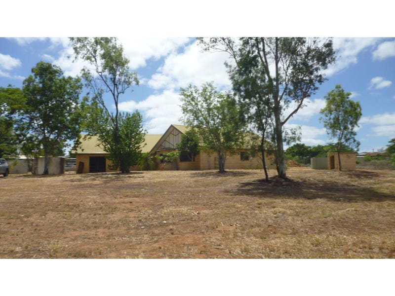 133 Somerset Road, Gracemere, Qld 4702