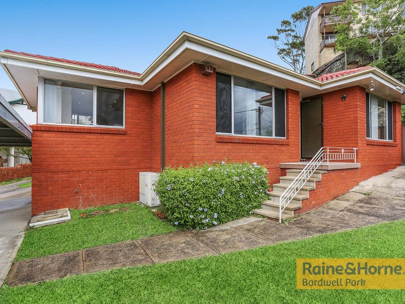 1 Pindari Place, Bardwell Valley, NSW 2207