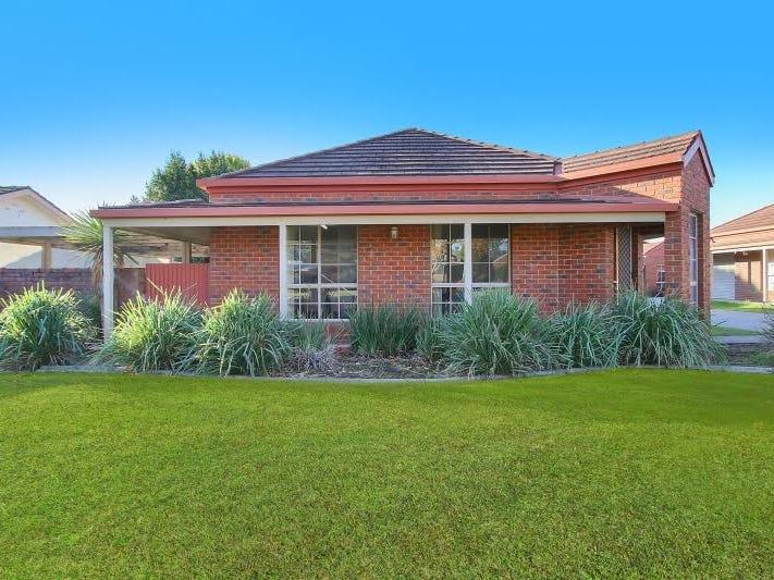 2/140 Benyon Street, East Albury, NSW 2640