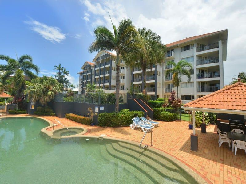 13/275 Esplanade, Cairns North, Qld 4870