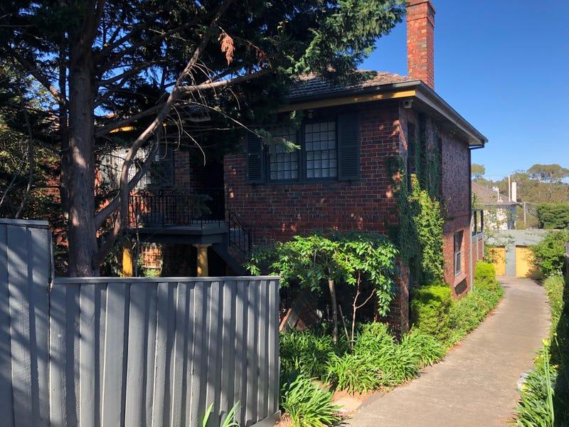 1765 Malvern Road, Glen Iris, Vic 3146