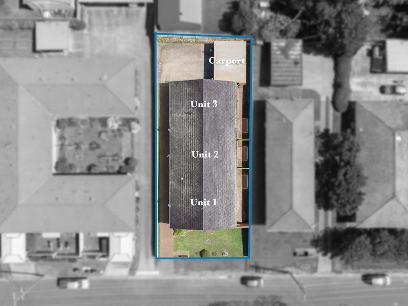 29 Skilton  Avenue, East Maitland, NSW 2323